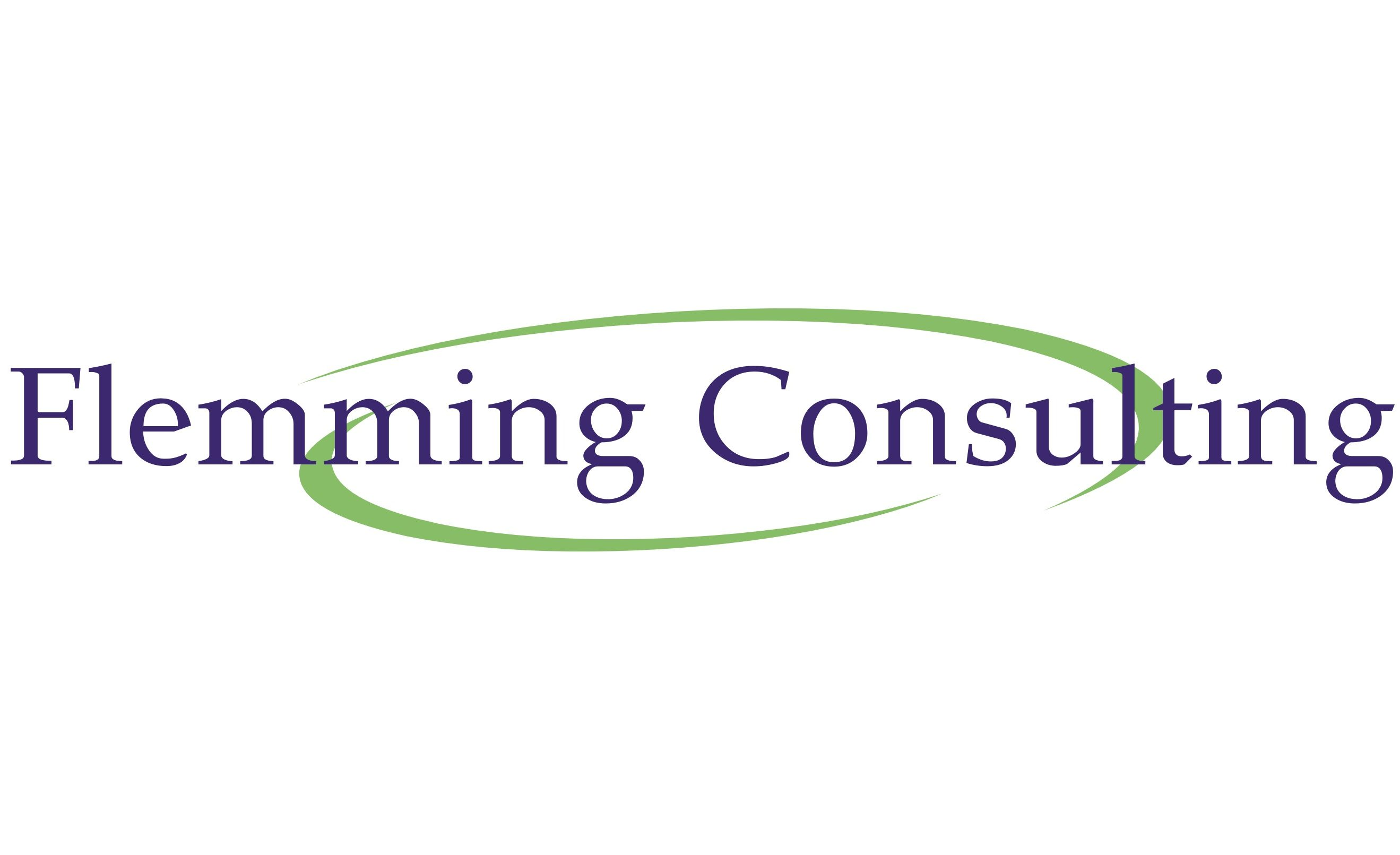 Flemming Consulting